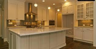 28 pinterest kitchen cabinets glass cabinet door kitchen pinterest kitchen cabinets by great white kitchen kitchens pinterest