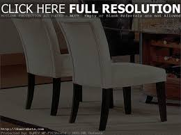 most comfortable dining room chairs comfy dining room chairs comfy dining room chairs for worthy most
