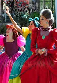 Cinderella Ugly Stepsisters Halloween Costumes 176 Woods Costumes Images