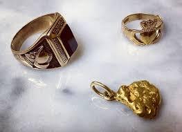 buy old rings images Jewelry buyers sellers orange county ca dana point laguna jpg