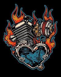 Machine Tattoo Ideas 101 Best Tattoo U0027s Images On Pinterest Tattoo Ideas Back To The