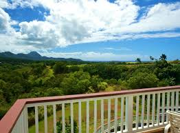 Kauai Cottages On The Beach by Kauai Accommodations Guide To Hotels Vacation Rentals Inns