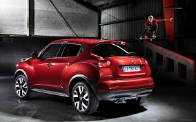 nissan juke price in uae 2015 nissan juke sv fwd price engine full technical