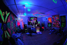 Bedroom Ideas With Black Lights Stoner Room Google Search Stoner Rooms Pinterest Stoner