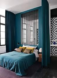 chambre bleu marine deco chambre adulte bleu chambre bleu marine et gris chambre deco