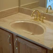 Marble Bathroom Vanity Tops Bedroom U0026 Bathroom Mesmerizing Bathroom Vanity Tops For Modern