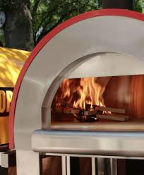 Backyard Brick Pizza Oven Forno Bello Backyard Pizza Oven Squigalo Quality Products
