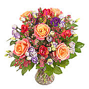 Flowers For Mum - flowers for mum free next day delivery serenata flowers