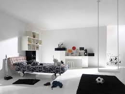 white modern house view in gallery 11 small modern house designs