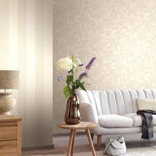 Wohnzimmer Rustikal Wohndesign 2017 Cool Coole Dekoration Elegante Land Wohnzimmer