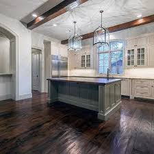 distressed kitchen island gray distressed kitchen island design ideas