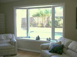 room window living room window designs with well living room window design apk