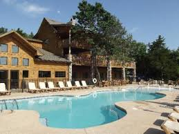 table rock lake resorts table rock lake resorts cabins condos on table rock lake