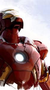 top 25 best iron man wallpaper ideas on pinterest iron man