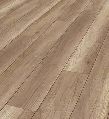 floor and decor laminate laminate flooring decors krono original floor designs