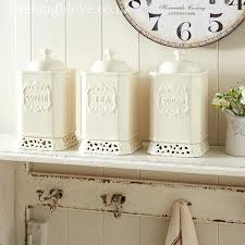 what to put in kitchen canisters canisters kitchen vintage kitchen canisters for farmhouse kitchen