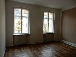Wohnzimmer 40 Qm Wohnungen Zu Vermieten Wittenberg Mapio Net
