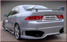 honda accord tuned 3dtuning of honda accord sedan 2003 3dtuning com unique on line
