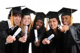 online for highschool graduates it s time for graduations live on tv or online district news