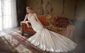 Wedding Dress Designer Matthew Christopher Bridal Designer Ceo Of Matthew Christopher Inc