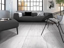 Laminate Flooring Cape Town Studio Wood Floor Tile Ctm