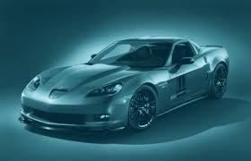 chris brown corvette 1 lingenfelter 427 turbo the 25 fastest corvettes made