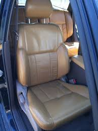 Upholstery Car Seats Melbourne Vinyl Seat Covers For Cars Velcromag