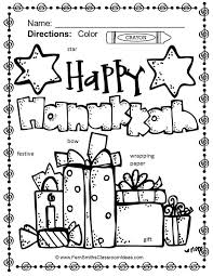 40 best hanukkah images on pinterest hanukkah colouring pages