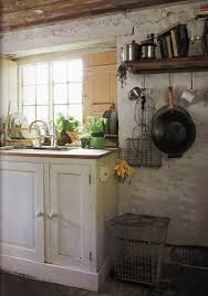 Cottage Decorating Ideas Best 25 Country Cottage Decorating Ideas On Pinterest Cottage