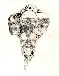 tattoo favourites by oni05 on deviantart