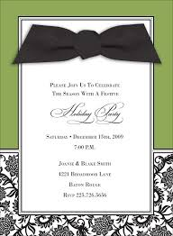 boutique inauguration invitation christmas card message ideas for business christmas lights