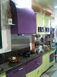 Kitchens Dazzling Kitchen Color Ideas With Best Kitchen Paint