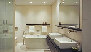 Modern Homes Bathrooms Picturesque Impressive Modern Homes Interior Bathroom And 28 In