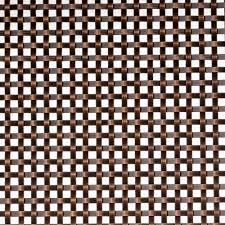 mesh cabinet door inserts wire mesh grilles cabinet panel inserts van s restorers