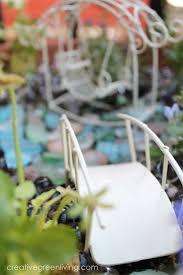 Garden Art To Make - 387 best garden crafts images on pinterest gardening garden art