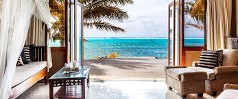 cook islands romantic honeymoon ultimate getaway
