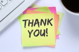 thank you letter after interview with multiple interviewers basic interview thank you letter