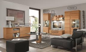 Modern Wall Unit by Vp39 Modern Wall Unit Venjakob