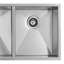 Kitchen Sinks At The Home Depot - Stainless steel kitchen sink manufacturers