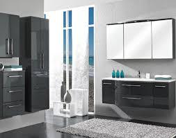 Bad Waschtisch Pelipal Lunic 3 Tlg Badmöbel Set Waschtisch Unterschrank