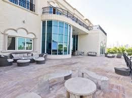 celebrate home interiors 7 modern arabic villa designs that celebrate opulence villa