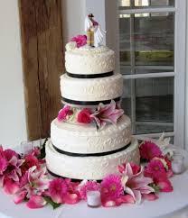 Specialty Cakes Wedding U0026 Specialty Cakes
