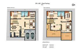 100 plan villa the 25 best villa plan ideas on pinterest