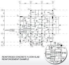 slab floor plans concrete slab plans concrete mansion floor plans mauritiusmuseums com