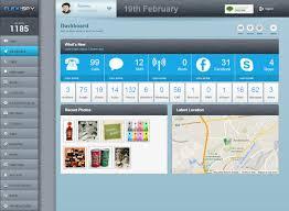 free keylogger apk flexispy alternatives and similar apps alternativeto net