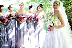 wedding decoration casual bridesmaid dresses for outdoor wedding