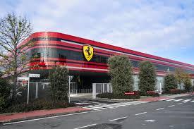 ferrari museum marvellous ferrari factory italy 26 in online design interior with