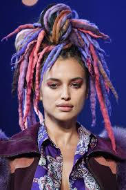 best makeup trends looks nyfw spring summer 2017 all about the