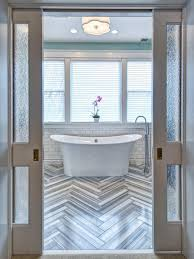 bathroom lighting ideas for small bathrooms white bathroom ideas bathtub designs mirrors vanity