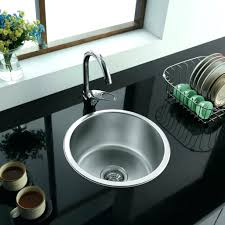 Small Undermount Bathroom Sink by Bathroom Sink Undermount Bathroom Sink Lowes Sinks Kitchen Small